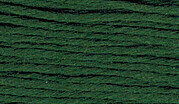 Rainbow Gallery Splendor - Dark Pistachio Green S907