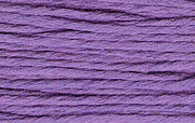 Rainbow Gallery Splendor - Antique Violet S918
