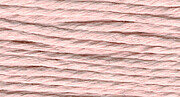 Rainbow Gallery Splendor - Pale Shell Pink S1025