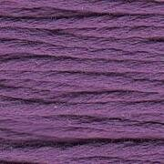 Rainbow Gallery Splendor - Violet - S1059