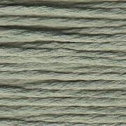 Rainbow Gallery Splendor - Pale Fern Green - S1061