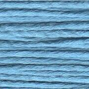 Rainbow Gallery Splendor - Lightest Electric Blue - S1119