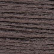 Rainbow Gallery Splendor - Very Dark Beige - S1122