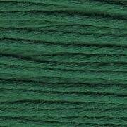 Rainbow Gallery Splendor - Dark X-mas Green - S1142