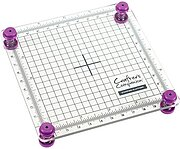 Crafter's Companion Stamping Platform