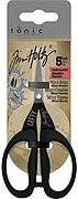 "Tim Holtz Serrated Titanium Mini Snips - 5"" Left-Handed"