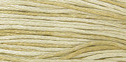 Weeks Dye Works - Beige #1106