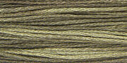 Weeks Dye Works - Pelican Gray #1302