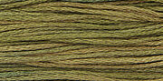Weeks Dye Works - Kudzu #2200