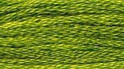 Weeks Dye Works - Paris Green #2204a