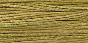 Weeks Dye Works - Olive #2211