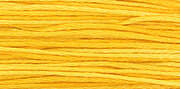 Weeks Dye Works - Squash #2224