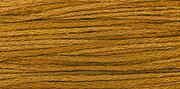 Weeks Dye Works - Hazelnut #2237