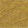 30 Count Gold Linen Fabric 8x12