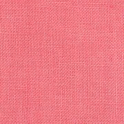 30 Count Cherry Vanilla Linen Fabric 17x26