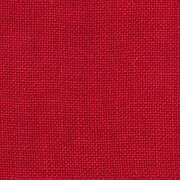 30 Count Liberty Linen Fabric 8x12
