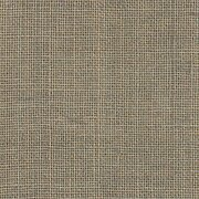 32 Count Tin Roof Linen Fabric 13x17