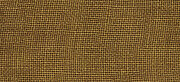 36 Count Chestnut Linen Fabric 17x26