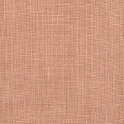 36 Count Sanguine Linen Fabric 13x17