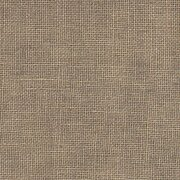40 Count Tin Roof Linen Fabric 17x26