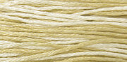 Light Khaki - Weeks Dye Works Pearl Cotton #5