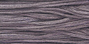 Purple Haze - Weeks Dye Works Pearl Cotton #5