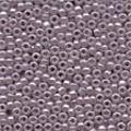 Mill Hill 00151 Ash Mauve Glass Beads - Size 11/0