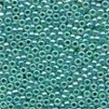 Mill Hill 02008 Sea Breeze Glass Beads - Size 11/0