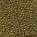 Mill Hill 02047 Soft Willow Glass Beads - Size 11/0