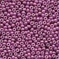 Mill Hill 02083 Light Mauve Glass Beads - Size 11/0