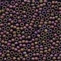 Mill Hill 03025 Wildberry Antique Seed Beads - Size 11/0