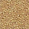 Mill Hill 03054 Desert Sand Antique Seed Beads - Size 11/0