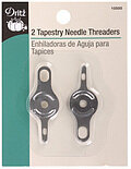 Tapestry Needle Threaders (Dritz-10500)
