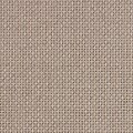 14 Count Raw Linen Aida Fabric 21x36