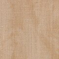 40 Count Country Mocha Newcastle Linen Fabric 36x55