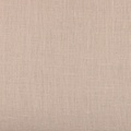 32 Count Platinum Lugana Fabric 13x18