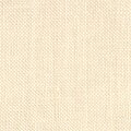25 Count Cream Dublin Linen Fabric 18x27