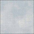 32 Count Stormy Sea Linen 8x17