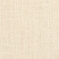 32 Count Winter Moon Belfast Linen Fabric 36x55