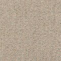 32 Count Raw/Silver Belfast Linen Fabric 18x27