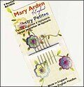 Mary Arden Tapestry Petite Needles Size 26