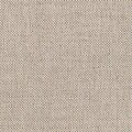 40 Count Mallow Linen Fabric 27x36