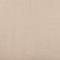 36 Count Platinum Edinburgh Linen Fabric 13x18