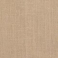 32 Count Light Mocha Belfast Linen 18x27