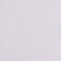 14 Count Silver Moon Aida Fabric 21x36