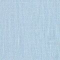 32 Count Blue Ice Belfast Linen 13x18