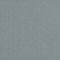 14 Count Misty Blue Aida Fabric 18x29