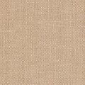 36 Count Light Mocha Edinburgh Linen 13x18