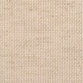 14 Count Natural Rustico Aida Fabric 36x43