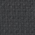 14 Count Chalk Board Black Aida Fabric 36x51